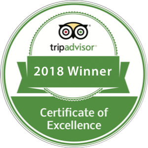 2018-traipadvisor-certificate-of-excellence